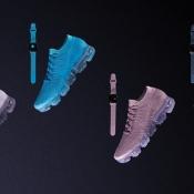 Nike Vapormax schoenen