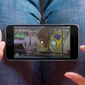 Televisiekijken op je iPhone en iPad met Nederlandse apps