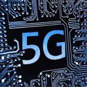 Apple gaat 5G testen voor toekomstige iPhones