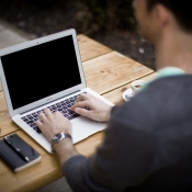 MacBook verzekeren: heb ik een MacBook-verzekering nodig?