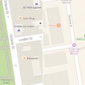 Google Maps vs Apple Kaarten in 2017: nog steeds grote verschillen
