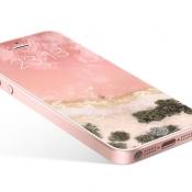 Gerucht: Apple-analist Kuo verwacht geen iPhone SE 2