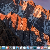 Zo kun je je Mac Dock opruimen door alleen actieve apps te tonen