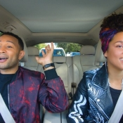 Carpool Karaoke start op 8 augustus op Apple Music