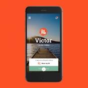 Belgische banken introduceren Itsme-app voor online identificatie