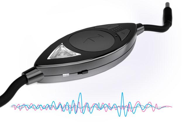 SoundBrake 2.0