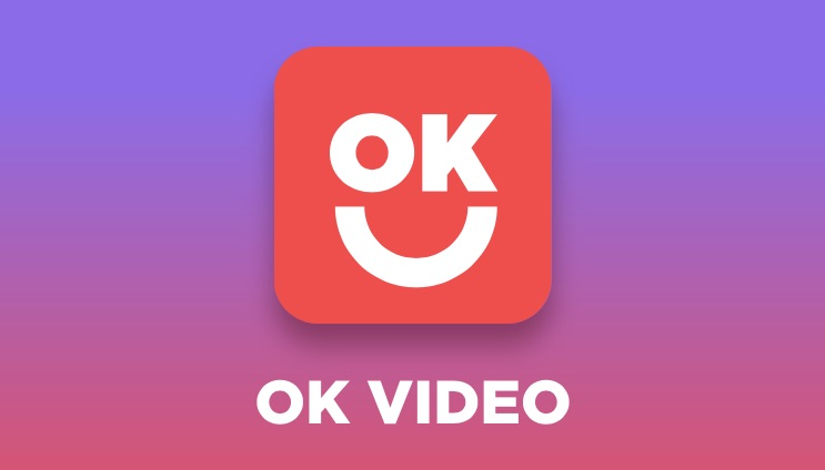 OK Video.