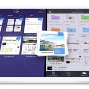 Zo gebruik je Drag & Drop op de iPad in iOS 11