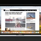 macOS 10.13 High Sierra: dit zijn de nieuwe functies