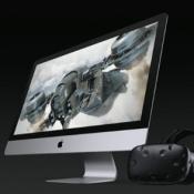 Apple kondigt nieuwe iMacs met Kaby Lake aan