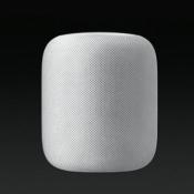 WWDC 2017: dit is er allemaal door Apple aangekondigd