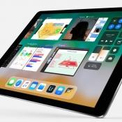 """Zo werkt multitasking op de iPad in iOS 11 <div class=""""wmp-player""""></div>"""