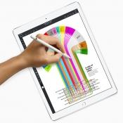 iPad Pro 2017 Pro Motion