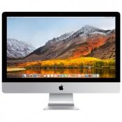 iMac: het complete overzicht