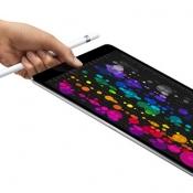 Gerucht: 'Nieuwe iPad Pro-modellen met Face ID komen in juni'