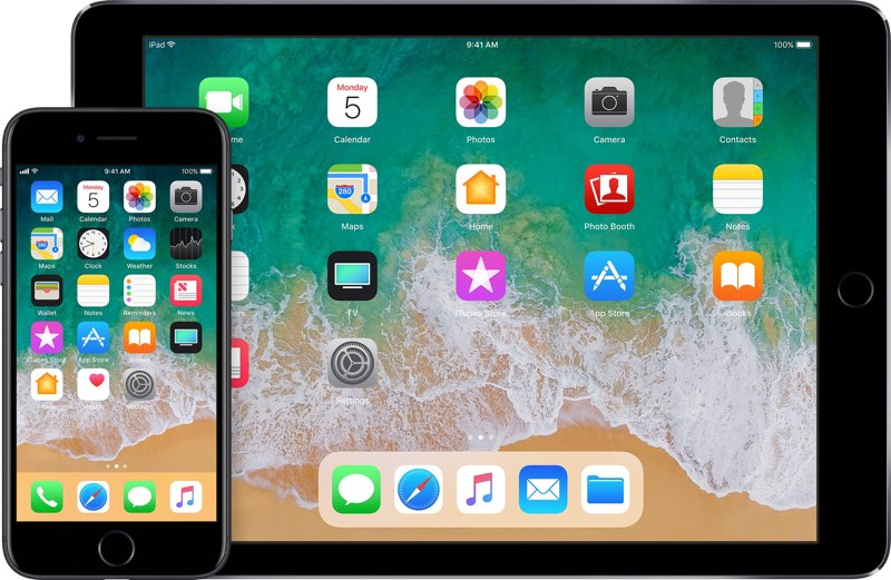 how to delete apps on ipad mini 4 ios 11