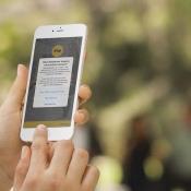 iOS 11 voorkomt dat ontwikkelaars constant je locatie volgen