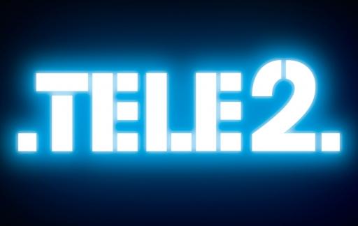 Tele2 abonnement