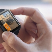 Apple Watch wijzerplaat zelf maken