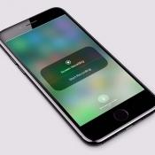 Zo maak je een schermopname in iOS 11