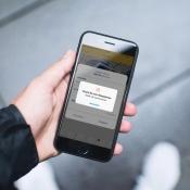 iOS 11 maakt het inloggen in apps een stuk eenvoudiger
