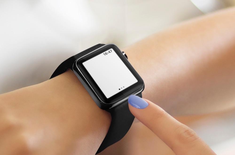 Mac Licht Zaklamp : Apple watch zaklamp gebruiken: zo breng je licht in de duisternis