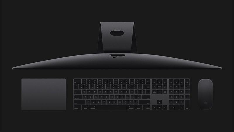 iMac Pro accessoires