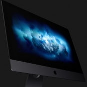 iMac Pro: alles over Apple's krachtigste desktop voor professionals