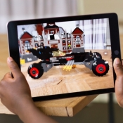Alles over ARKit, Apple's eigen augmented reality in iOS 11