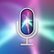 Zo werkt proactieve Siri in iOS 12