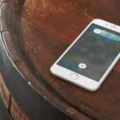 iPhone uitzetten en herstarten met kapotte knop