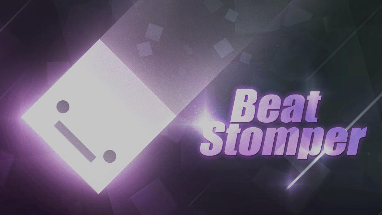 Beat Stomper is Apple's gratis App van de Week