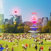 Vernieuwde Pokémon Go Gyms nu live: dit zijn de 10 grootste veranderingen voor spelers