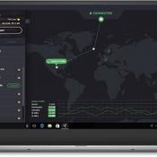 ProtonVPN op Mac en andere computers