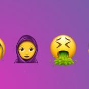 Emoji gebruiken op iPhone en iPad: zo werkt het emoji-toetsenbord