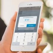 Marktplaats maakt betalingen makkelijker met betaalverzoeken