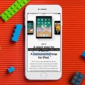 Vertaling en betekenissen opzoeken in iOS