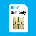 BEN simonly
