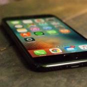 iPhone 7s Plus concept