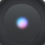 Zo gebruik je de aanraakbediening van de HomePod: muziek en meer bedienen zonder Siri