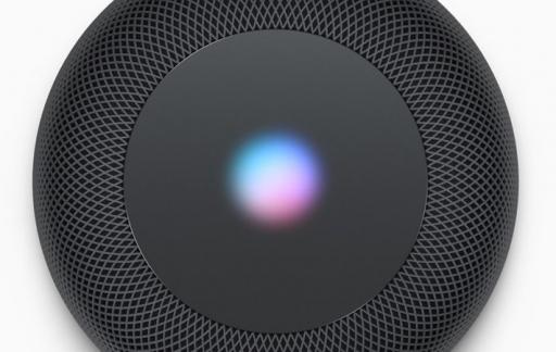 HomePod Siri vragen stellen