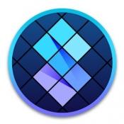 Setapp adviseert welke Mac-app je het beste kunt gebruiken
