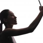5 voorspellingen: zo ziet de iPhone er over 10 jaar uit