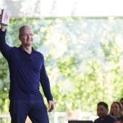 De iPhone is 10 jaar, what's next voor Apple?