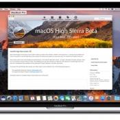 Zo kun je je afmelden voor Apple's betaprogramma voor iOS en macOS