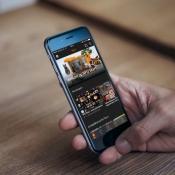Vernieuwde NPO-app met nieuwe videodienst nu te downloaden
