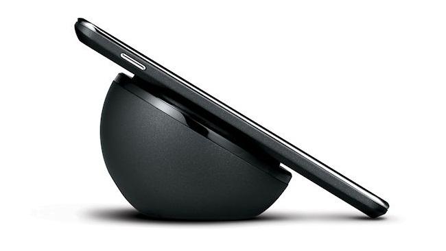 39 draadloze oplader niet standaard bij iphone 8 39. Black Bedroom Furniture Sets. Home Design Ideas