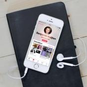 Muziek delen met vrienden in Apple Music: zo werkt het via je profiel