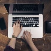 Handige Mac-apps waarmee je productiever werkt
