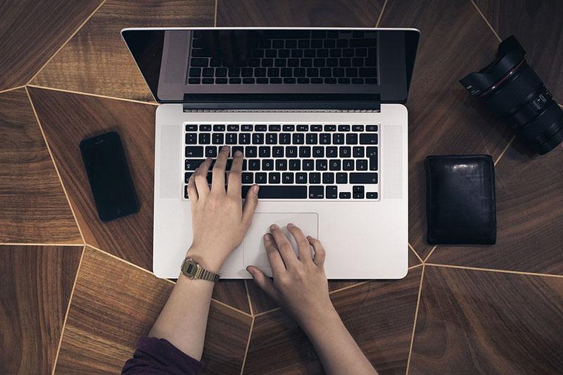 Mac-apps voor productiviteit